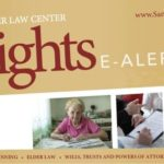 Nursing Home Visitation Ban Isolates Residents