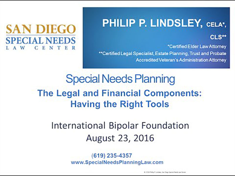 special-needs-planning-having-the-right-legal-tools